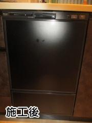 リンナイ 食洗機 RSW-F402C-B