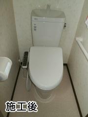 リクシル トイレ TSET-AZ2-IVO-1