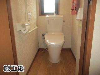 INAX トイレ YBC-ZA10S–YDT-ZA180E-BW1