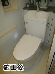 TOTO トイレ CS230B--SH233BA-NW1
