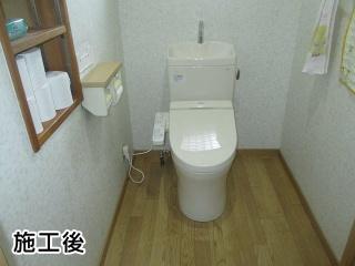 TOTO トイレ TSET-QR3-IVO-1