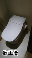 パナソニック トイレ TSET-AS2-WHI
