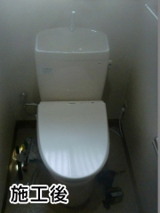 TOTO トイレ TSET-QR5-IVO-1-R