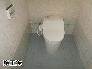 パナソニック トイレ TSET-AVS3-WHI-0-R