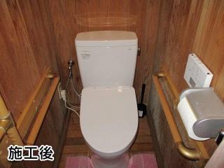 TOTO トイレ TSET-QR2-WHI-0-R