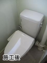 LIXIL トイレ TSET-AZ1-IVO-0-155
