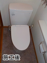 TOTO トイレ CS230B-NW1+TCF4723-NW1