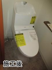 TOTO トイレ CS871B-NW1