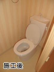 LIXIL トイレ BC-181S-BN8+CF-37AT-BN8