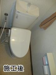 LIXIL トイレ TSET-AZ2-IVO-1-R