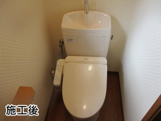 TOTO トイレ CS230BM-SC1+TCF2222E-SC1