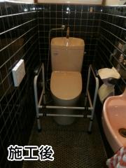 TOTO トイレ CS230BM–SH233BA-SC1