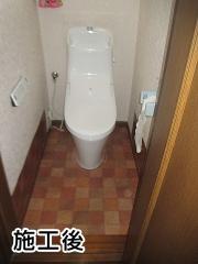 INAX トイレ YBC-ZA20S-BW1