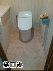TOTO トイレ TSET-GG1-WHI-0-155