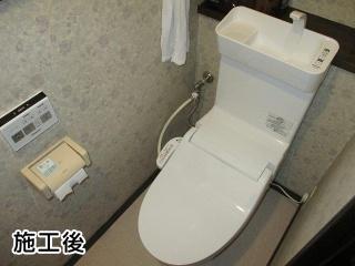 パナソニック トイレ TSET-AVS4-WHI-1-R