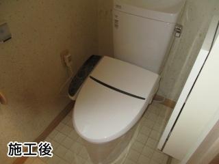 リクシル トイレ TSET-AZ7-WHI-1-YR