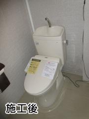 TOTO トイレ TSET-QR3-IVO-1-R