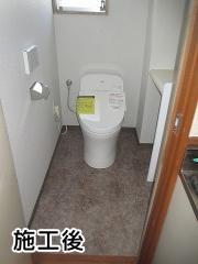 TOTO トイレ TSET-GG1-WHI-0-R