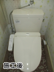 TOTO トイレ TSET-QR3-IVO-0-R