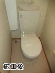 LIXIL トイレ TSET-LC0-IVO-1