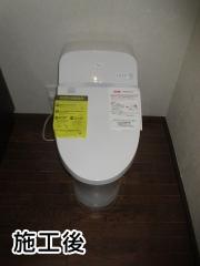 TOTO トイレ TSET-GG3-WHI-0