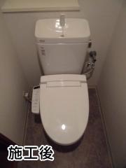 LIXIL トイレ TSET-AZ9-WHI-1-120