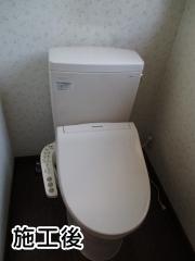 トイレ TOTO CS230B–SH232BA-SC1+CH931SPF