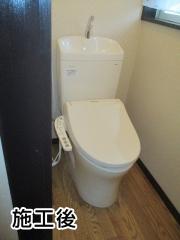 TOTO トイレ TSET-QR4-IVO-1-R