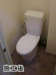 LIXIL トイレ TSET-AZ00-WHI-0-120