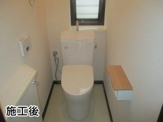 TOTO トイレ TSET-QRF1-WHI-1-R