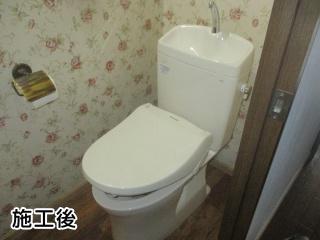 TOTO トイレ TSET-QR4-IVO-1-120