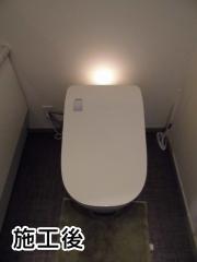 パナソニック トイレ TSET-AU1-WHI