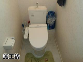 TOTO 温水洗浄便座 TCF6622-NW1