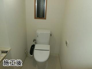 リクシル トイレ TSET-AZ7-WHI-0
