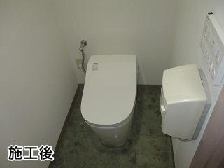 パナソニック トイレ TSET-AUN2-WHI