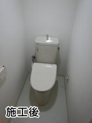 INAX トイレ TSET-AZ10-IVO-1-R
