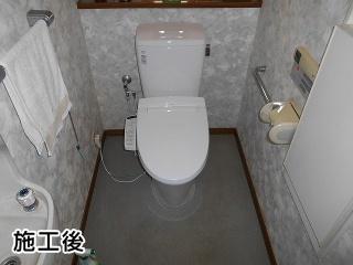 LIXIL トイレ TSET-AZ9-WHI-0