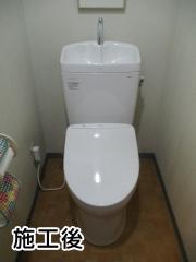 TOTO トイレ CS230BM+SH233BA-NW1+TCF4713R-NW1