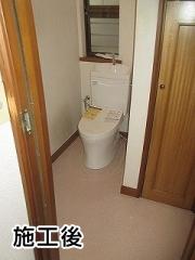 TOTO トイレ TSET-QR2A-WHI-1-R