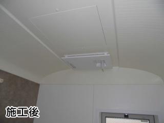 パナソニック 浴室換気乾燥暖房器 FY-22UG7E