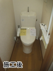TOTO トイレ CS230B+SH233BA-SC1+TCF2222E-SC1
