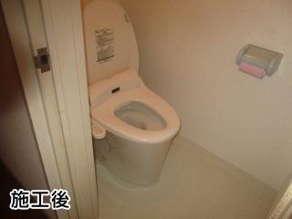 リクシル トイレ TSET-AZ1-IVO-1-R
