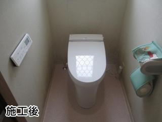 リクシル トイレ TSET-SAS5-WHI-R