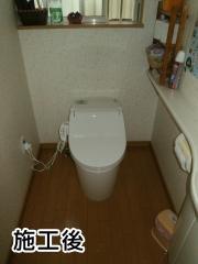 パナソニック トイレ TSET-AVS4-WHI-0