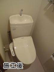 TOTO トイレ  CS230B–SH233BA-SC1+CH931SPF
