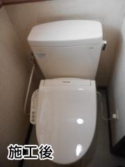 TOTO トイレ TSET-QR4-IVO-0-R