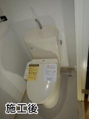 TOTO  トイレ  CS230BM+SH233BA-SC1+TCF2222E-SC1