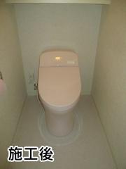 TOTO  トイレ  CES9414-SR2