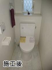 TOTO  トイレ  CS230B+SH232BA-NW1+TCF4713R-NW1