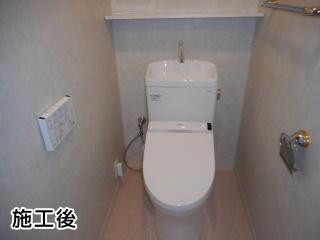 TOTO トイレ  CS230BP--SH233BA-NW1+TCF6542AK-NW1
